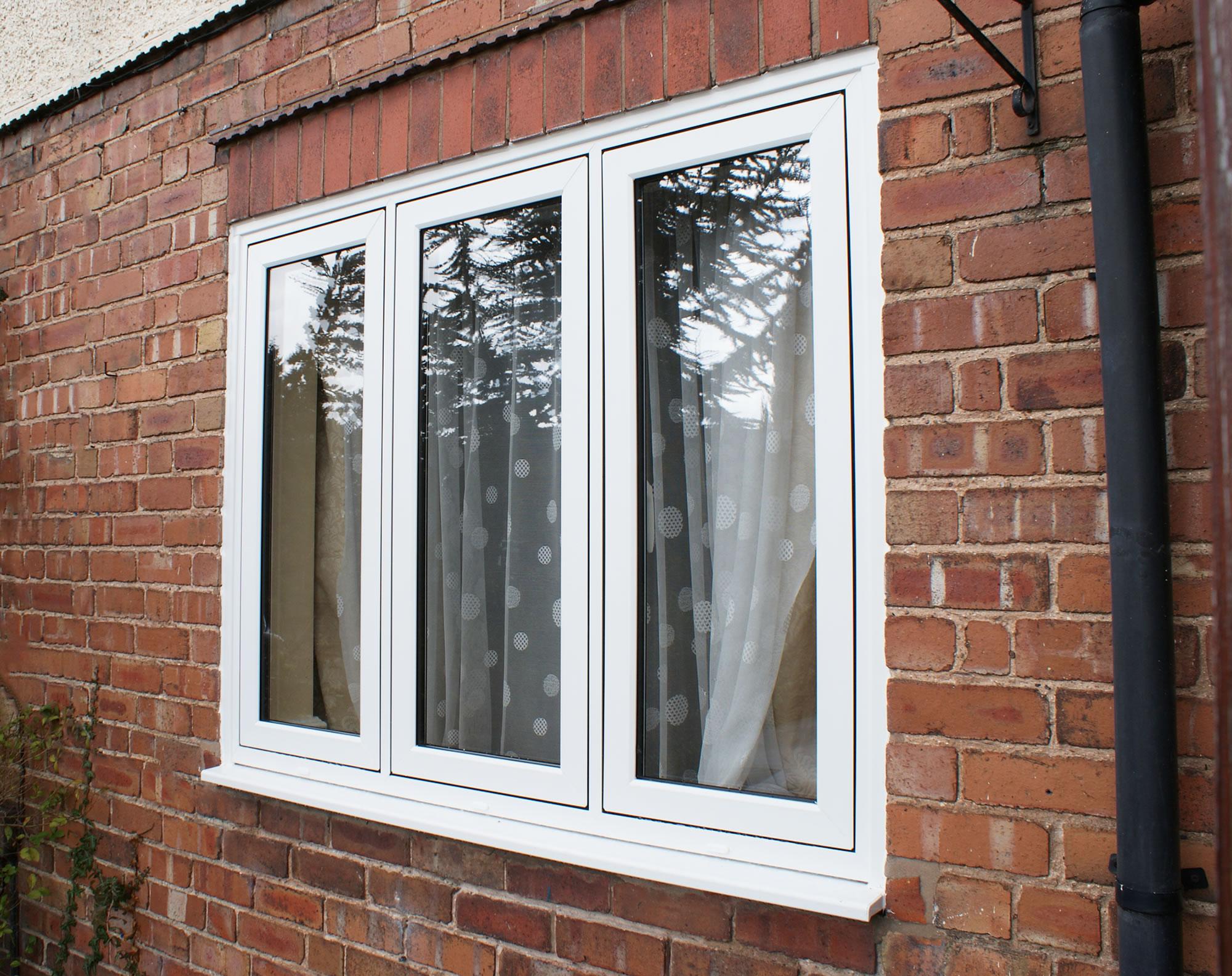 flush-fit-upvc-windows