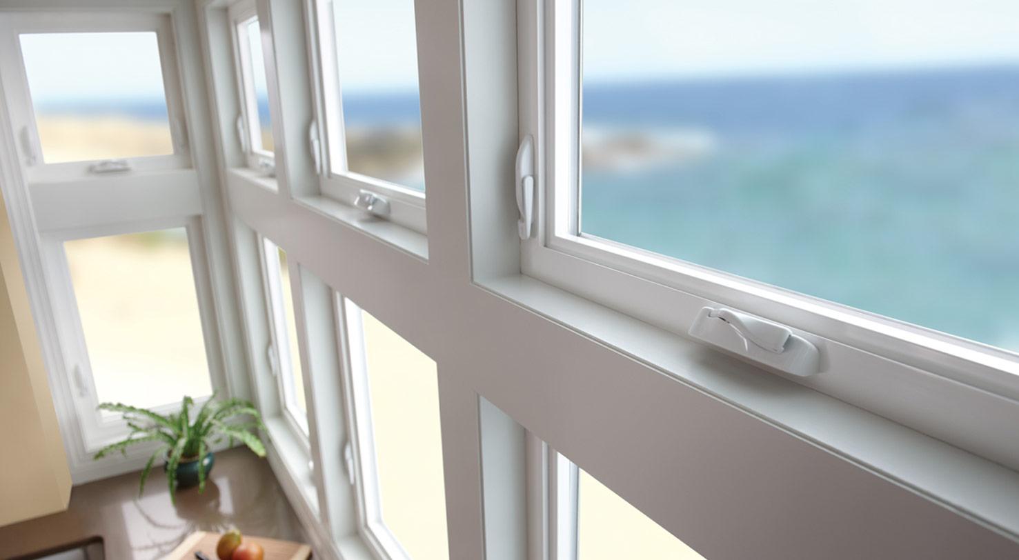 window-brands-duzgun-yapi-home-center
