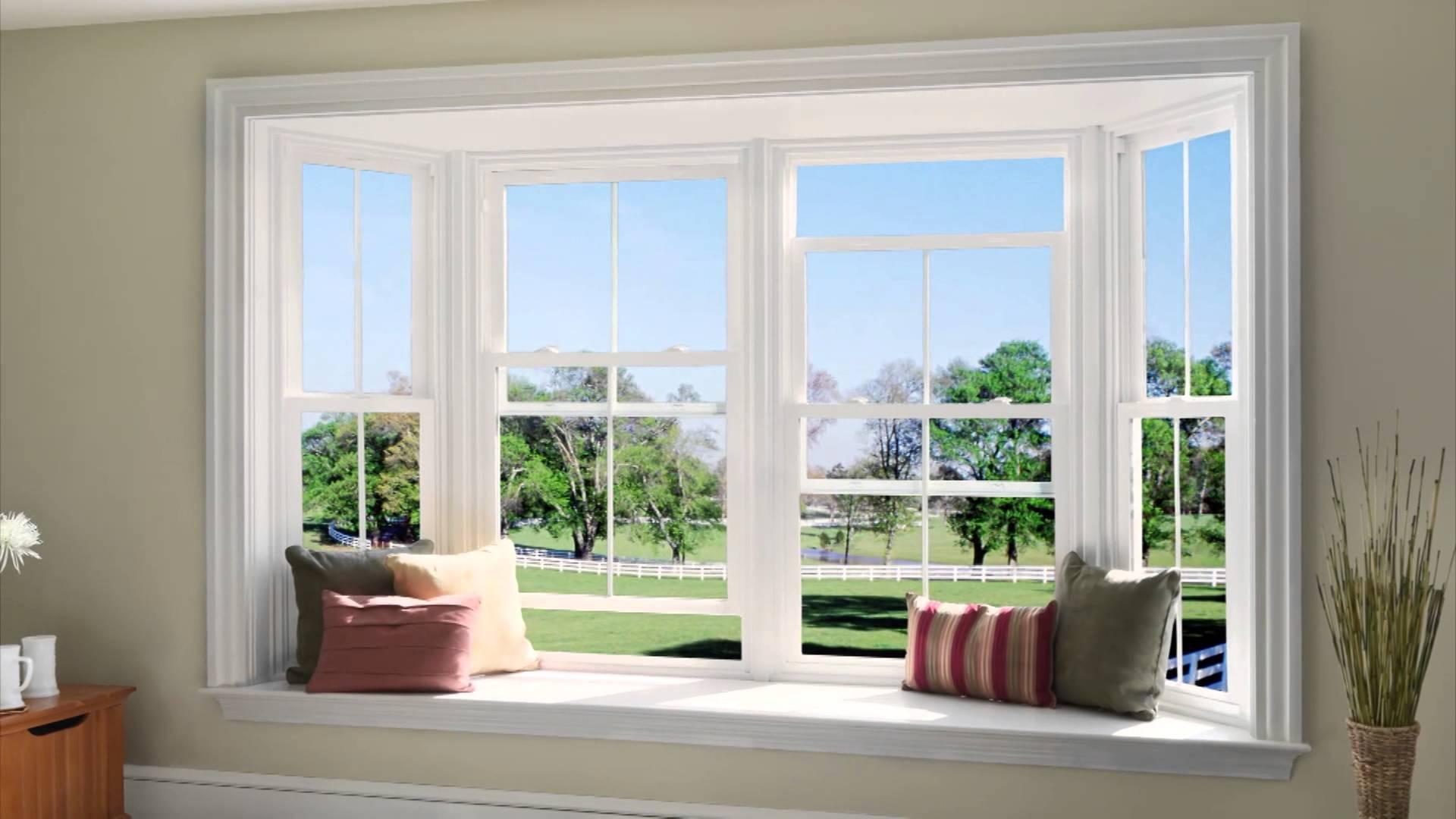 window-duzgunyapi